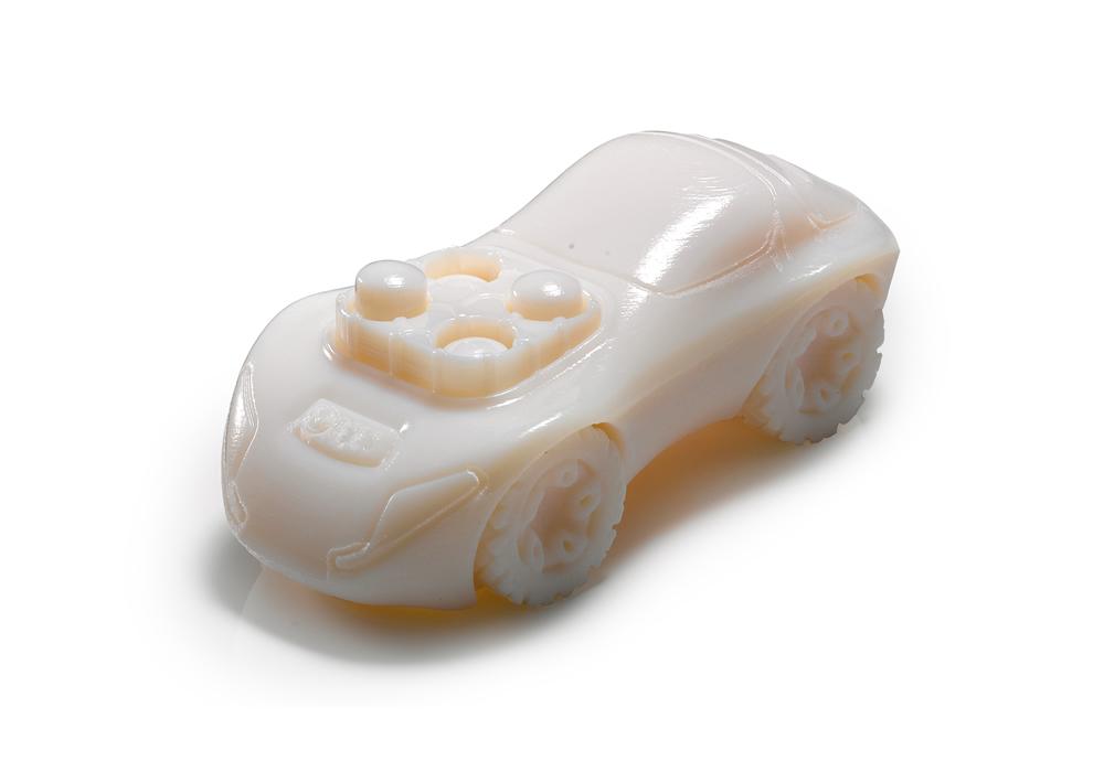 CAR-1copy