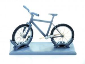 bikeobjet