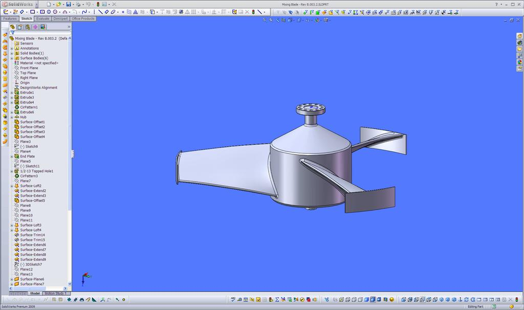 mixer-solidworks-part-large