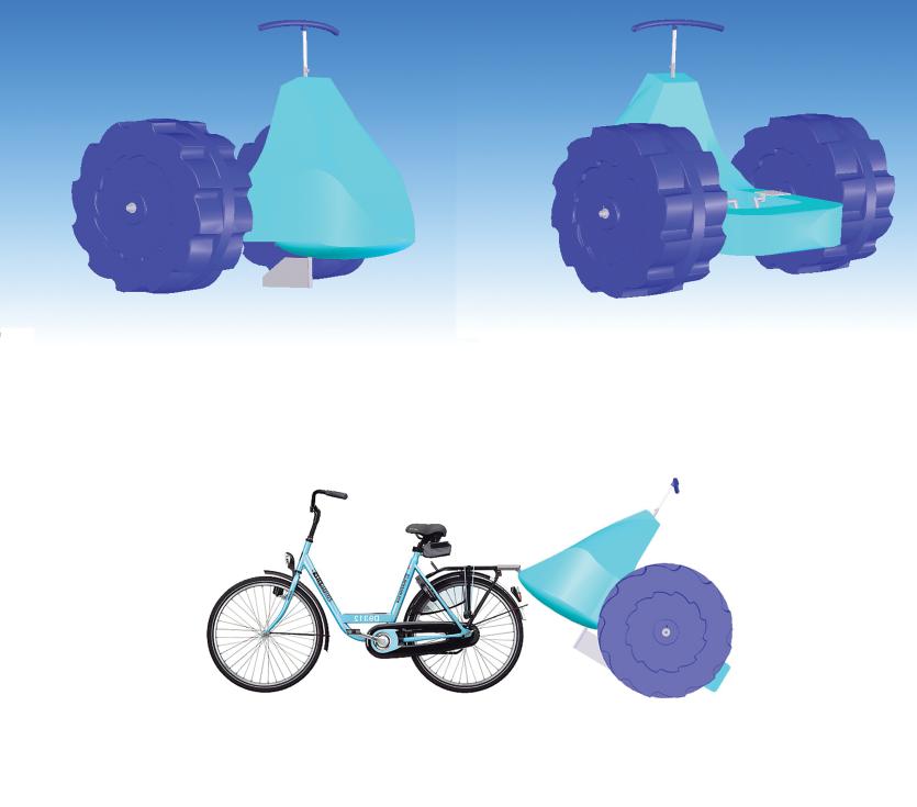 watermovergroot
